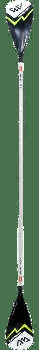 """Надувной каяк Aqua Marina Evolution 10'14"""""""