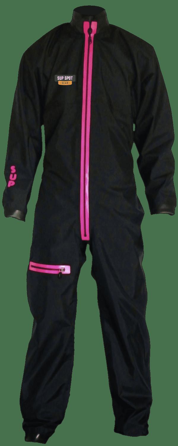 Сухой гидрокостюм SUP SPOT Gear