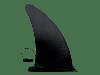 Надувная доска Gladiator GU 10'6